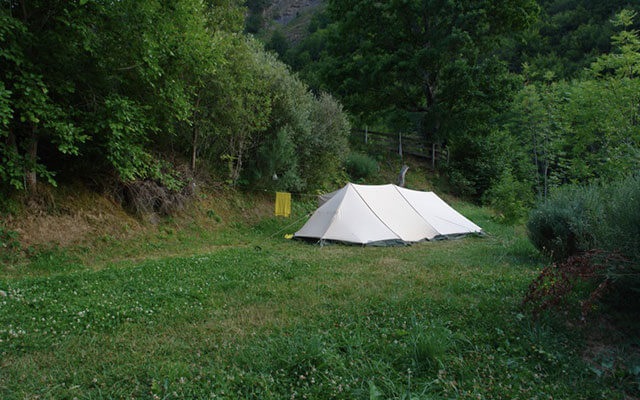portfolio-detalle-alojamiento-acampada14-cares