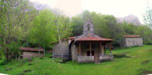 Ermita_de_Corona