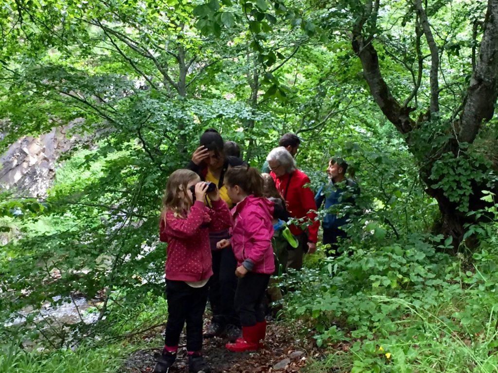 rutas_con_niños_picos_de_europa_camping_el_cares