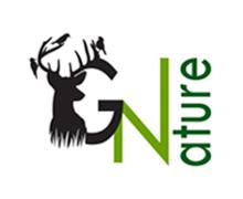 GNature
