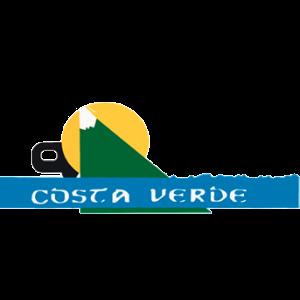 Caravanas Costa Verde