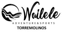 Wailele Adventures & Sports School