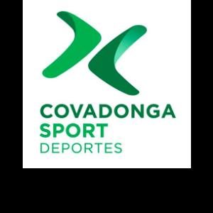 Covadonga Sport deportes