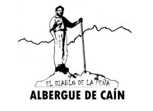 ALBERGUE DE CAÍN
