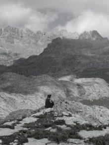 Anillo de Picos: a compelling journey in to the depths of Picos de Europa.