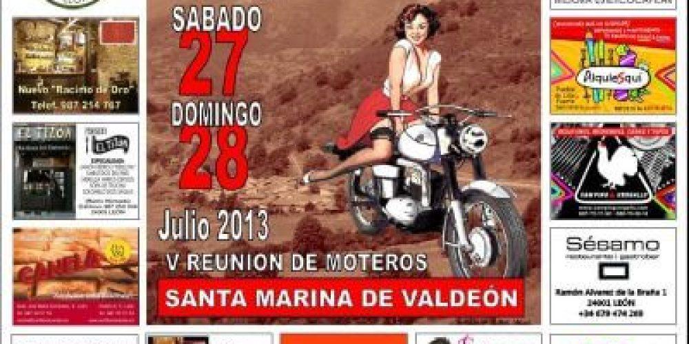 https://campingelcarespicosdeeuropa.com/wp-content/uploads/2013/07/cartel-Garamotos.jpg