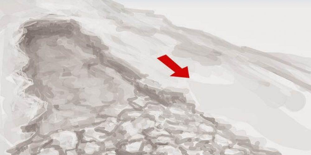 https://campingelcarespicosdeeuropa.com/wp-content/uploads/2015/02/670px-Rescue-an-Avalanche-Victim-Step-2-1.jpg