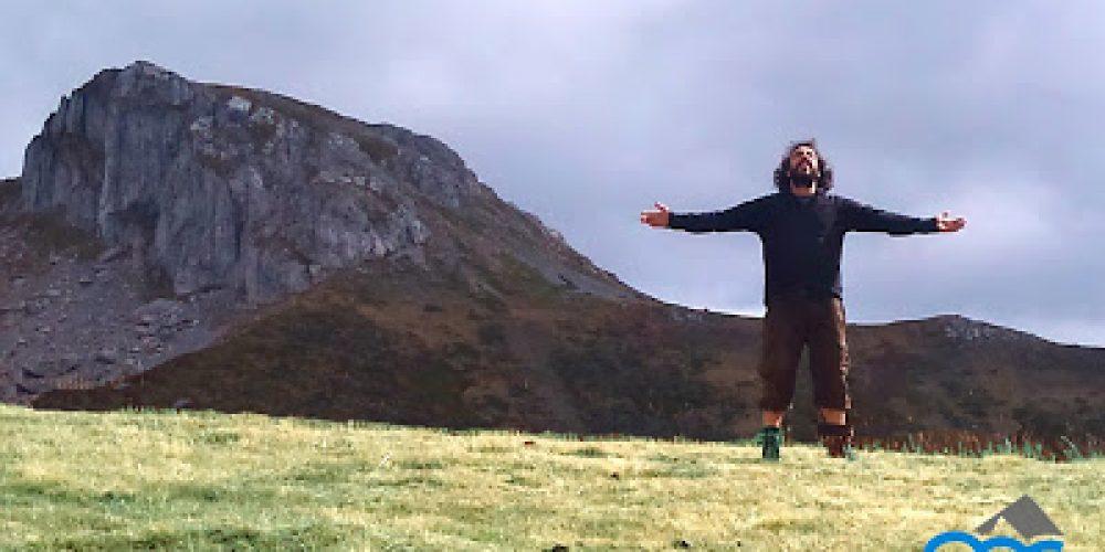 https://campingelcarespicosdeeuropa.com/wp-content/uploads/2017/02/victormontoCC81fda.jpg