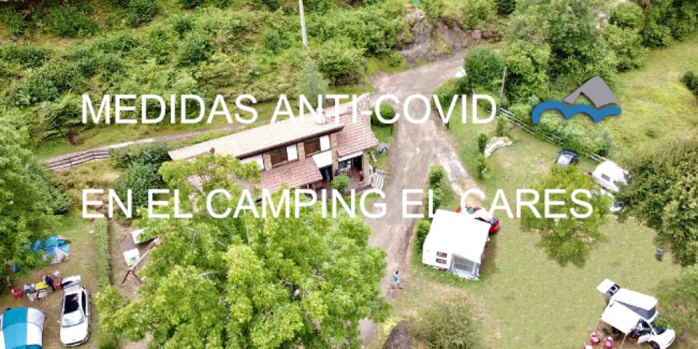 https://campingelcarespicosdeeuropa.com/wp-content/uploads/2021/02/medidas-anticovid-camping.jpg