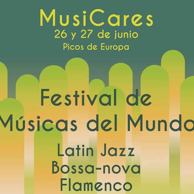 MusiCares Festival