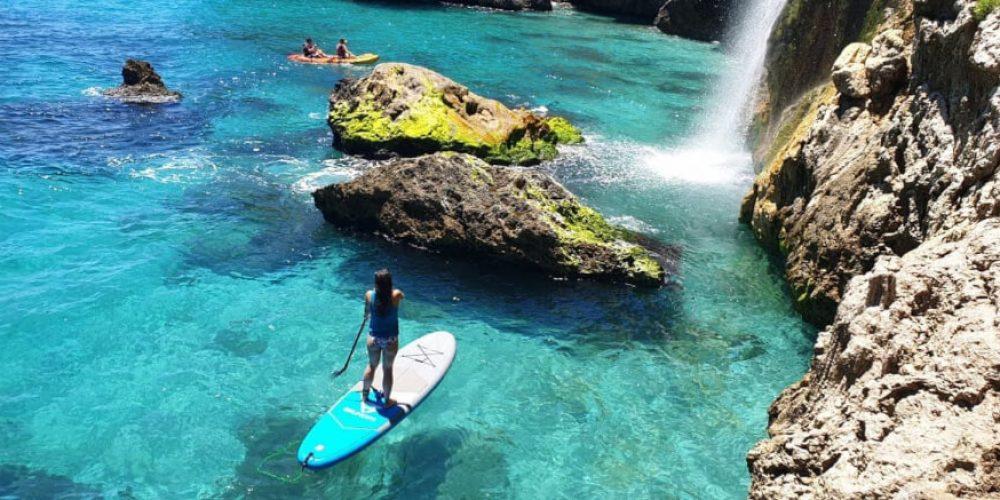 https://campingelcarespicosdeeuropa.com/wp-content/uploads/2021/05/Monitora-Wailele-ruta-paddle-surf-cascada-Maro-Nerja-Malaga.jpg