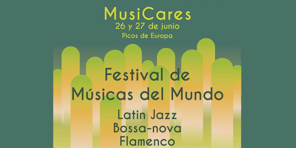 https://campingelcarespicosdeeuropa.com/wp-content/uploads/2021/04/MusiCares-cartel-evento.jpg