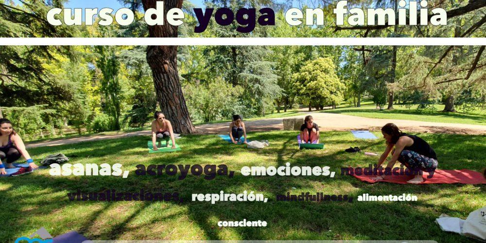 https://campingelcarespicosdeeuropa.com/wp-content/uploads/2020/06/CARTEL-YOGA.jpg
